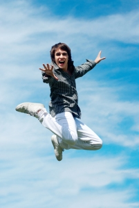 man jump shutterstock_43192729 bought