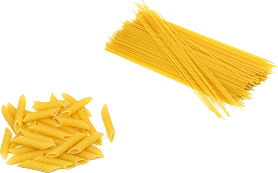 How to Eat Pasta picture