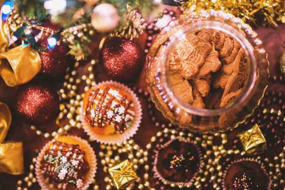 festive-food-pic-free-use
